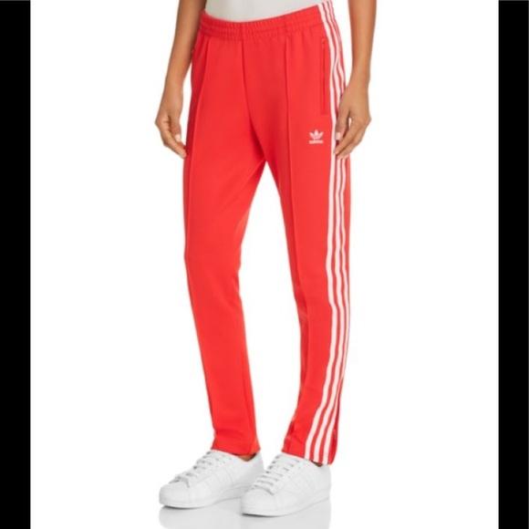 adidas Pants \u0026 Jumpsuits | Streetstyle